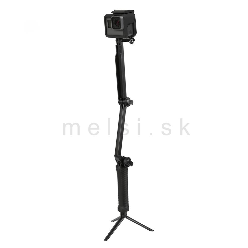 3 Way Mini Tripod / Monopod