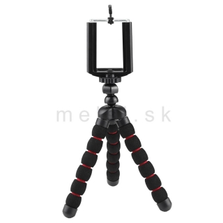 SHOOT Flexi GORILLAPOD S